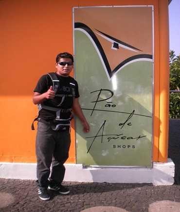 person-photo